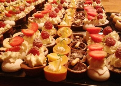 dessert-foxes-wedding-catering