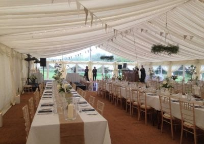 wedding-venues-foxes-catering