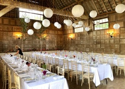 gallery-barn-wedding-breakfast-foxes-catering