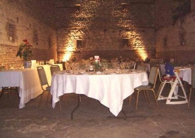 gallery-barn-wedding-foxes-catering