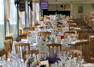 gallery-charity-fundraising-dinner-foxes-catering-03