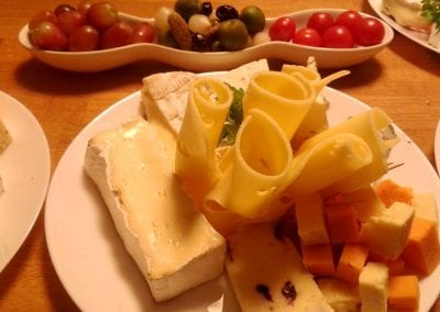 gallery-cheese-platter-foxes-catering