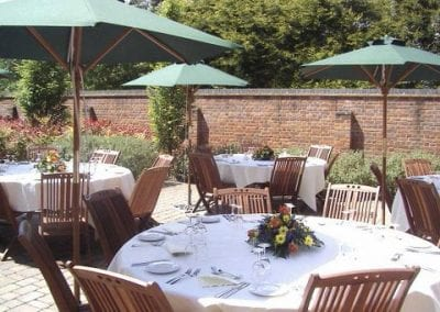 gallery-corporate-business-lunch-alfresco-foxes-catering