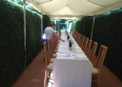 gallery-garden-party-foxes-catering