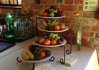 gallery-mixed-fruit-platters-foxes-catering