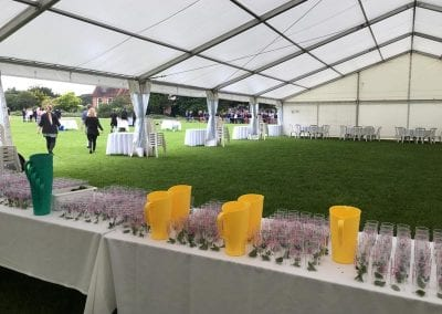gallery-outdoor-event-marquee-foxes-catering