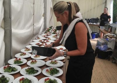 gallery-outdoor-event-starters-foxes-catering