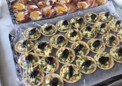 gallery-savoury-canapes-event-foxes-catering
