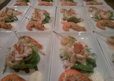 gallery-starter-seafood-platter-foxes-catering