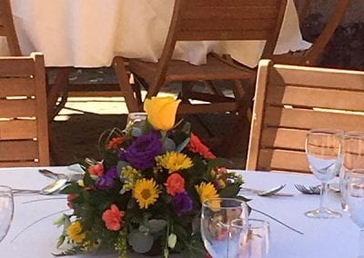 gallery-table-setting-foxes-catering