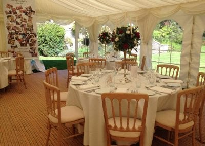 gallery-wedding-breakfast-marquee-foxes-catering