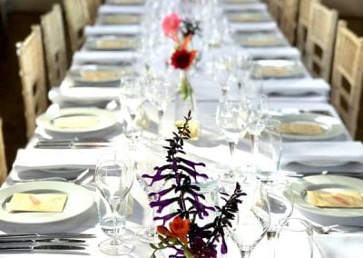 gallery-wedding-breakfast-table-foxes-catering