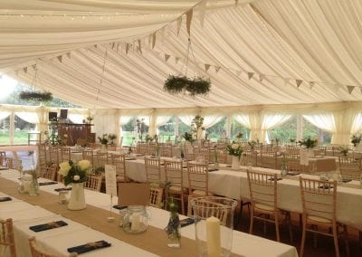 gallery-wedding-breakfast-table-layout-foxes-catering